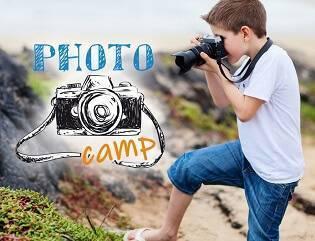 camp rialp Photo camp
