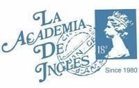 La Academia de Inglés en Colombres