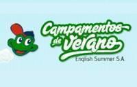 Campamentos English Summer en Vallclara