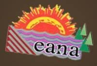 Campamentos Eana Maestrazgo en Teruel