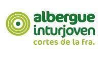Albergue Inturjoven Cortes de la Frontera