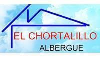Albergue Juvenil El Chortalillo