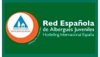 Albergue Residencia Juvenil Ramón y Cajal