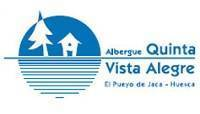 Albergue Juvenil Quinta Vista Alegre