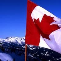 Año escolar en Canadá de Kings College International
