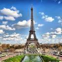 Año escolar en Francia de Kings College International