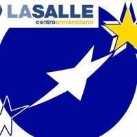 Escuela de Tiempo Libre Ceyfe - La Salle
