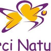 Escuela de Tiempo Libre Arci-Nature