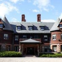 Kings College curso de inglés en Boston