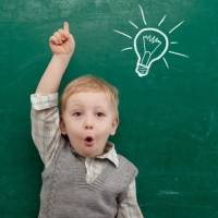Campamentos de inteligencia emocional y habilidades sociales Crece Bien