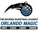 Campus basket NBA con Orlando Magic