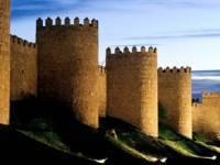 Viaje escolar de multiaventura a Sierra de Gredos