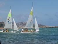 Viaje escolar a Benicàssim, Ciudad y Playa de 3 a 5 días