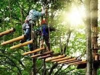 Fin de curso multiaventura a Asturias, 5 días
