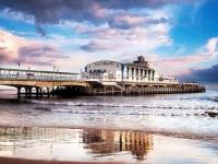 Curso de inglés para adultos en Bournemouth