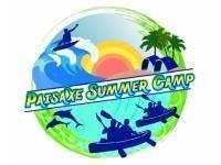 Paisaxe summer camp