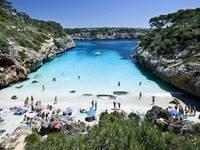 Campamento Menorca en bici de Terra i Mar Aventura