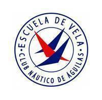 Escuela de vela Club Náutico de Águilas