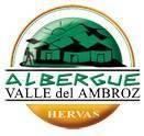 Campamentos Albergue Valle del Ambroz