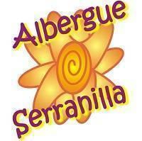 Campamentos Albergue Serranilla