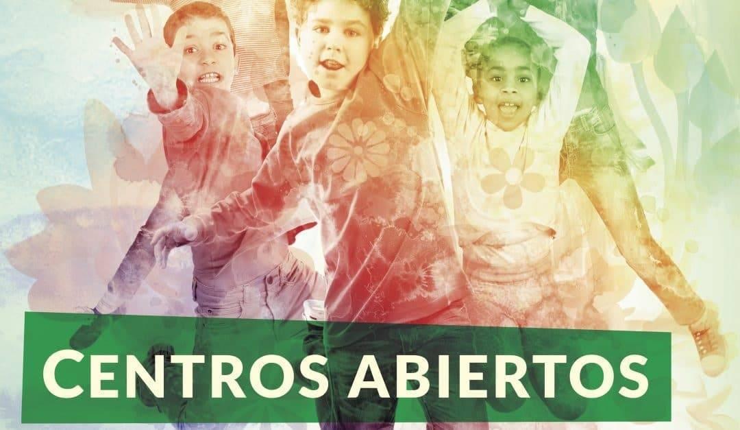 Centros abiertos en ingles de Madrid en Semana Santa 2019