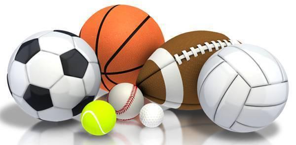 Resultado de imagen de imagenes deportivas
