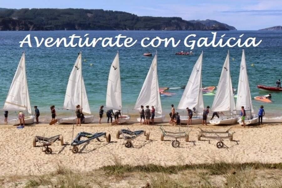 aventurate con galicia 2019