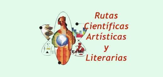 becas mec rutas cientificas artisticas y literarias 2019