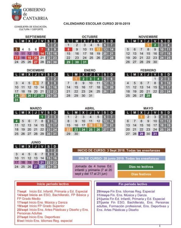 Calendario Escolar Valencia 2020 18.Liga Santander Calendario 2019 2020 Pablo Hernandez Renueva Su
