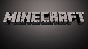 camp tecnologico minecraft