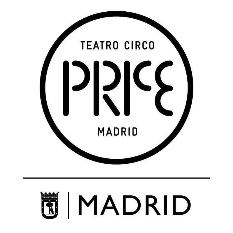 campamento urbano circo price en madrid verano 2019
