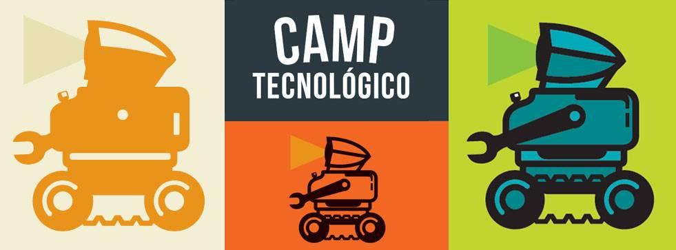 camptecnologico
