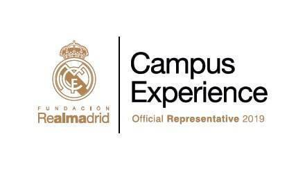 campus experience official representative 2019