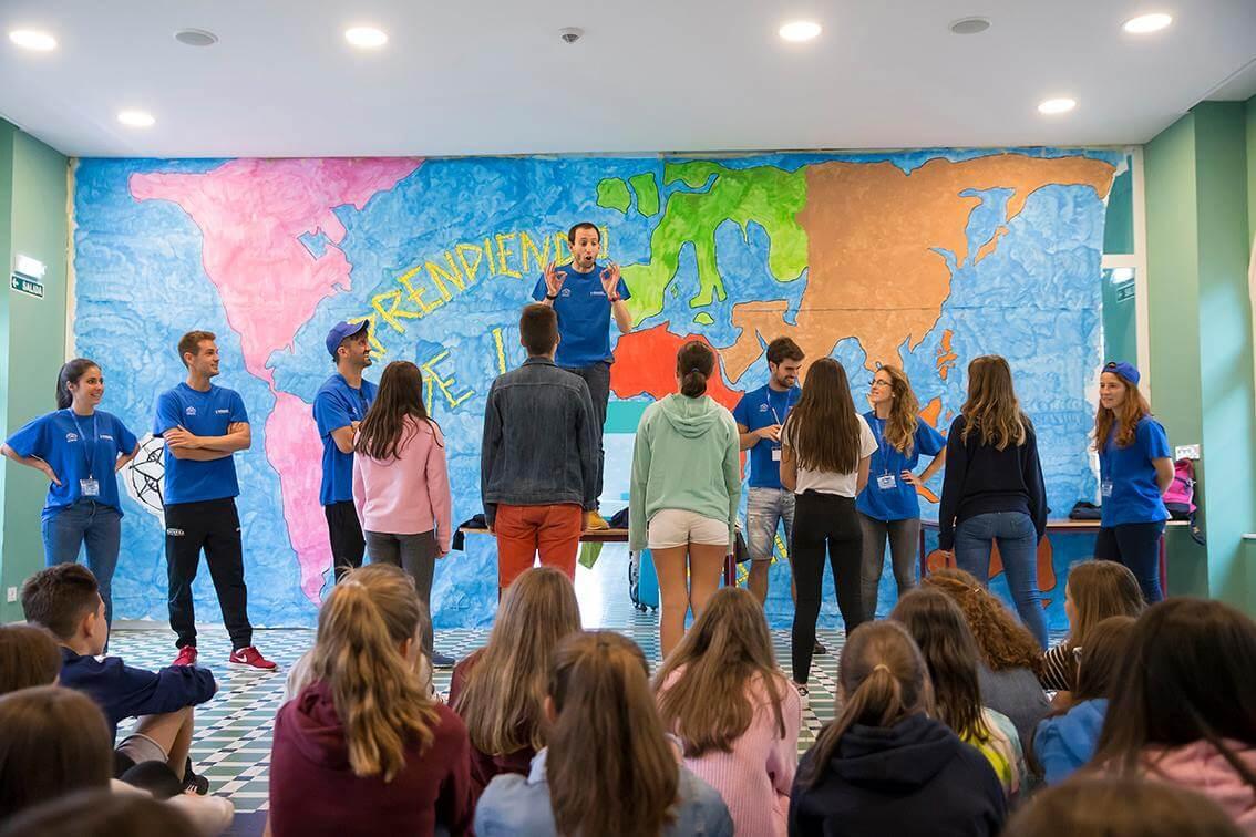 campus hondarribia caja navarra 2019