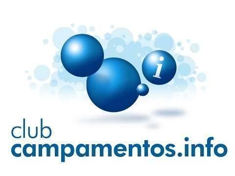 club campamentos info