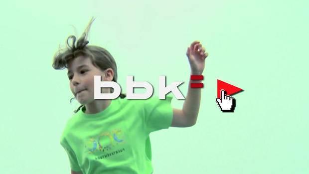 colonias bbk 2019