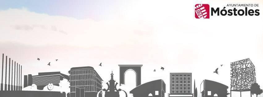 colonias urbanas en verano 2019 del ayuntamiento de mostoles