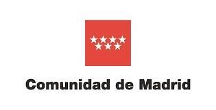 🏕 ☀️Campamentos con comedor gratis en la Comunidad de Madrid