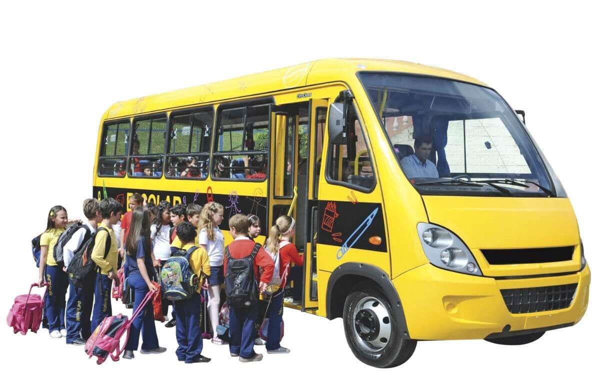 consejos excursiones escolares