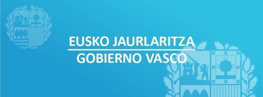 estancias de inmersion en ingles financiadas por el gobierno vasco