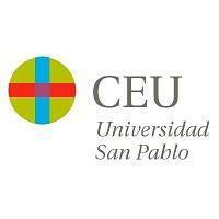 Universidad CEU San Pablo