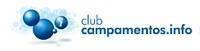 Club campamentos.info