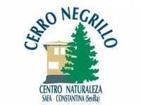 Campamentos de Naturaleza Cerro Negrillo