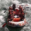 Encantaria organiza campamentos de aventura en Rialp, en el Pirineo Catalán en verano 2019 para niños y jóvenes de 6 a 16 años, en turnos de 10 días d