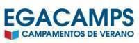 Campamentos Egacamps de…