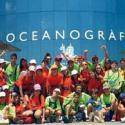King´s College International ofrece un campamento de verano 2015 de inmersión en inglés y playa para jóvenes de 8 a 15 años en Valencia. Tendrá lugar