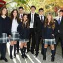 King´s College International ofrece campamentos de verano 2014 de inglés y deporte en Alicante para niños y jóvenes de 3 a 17 años. Tendrán lugar en B