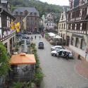 International Projects (IP) organiza campamentos de verano 2015 en Oberwesel (Alemania) para jóvenes de 8 a 15 años en turnos del 28 de junio al 29 de