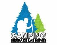 Camping Sierra de las Nieves en Málaga
