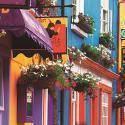 CIDI, Centro Internacional de Idiomas, ofrece en verano 2014 su campamento de inglés en Cork, Irlanda, para jóvenes de 13 a 18 años. Se desarrollará d